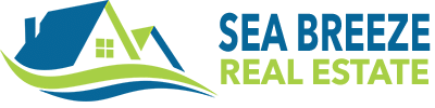 Sea Breeze Real Estate