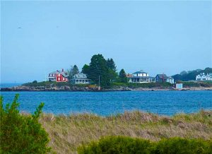 biddeford maine real estate